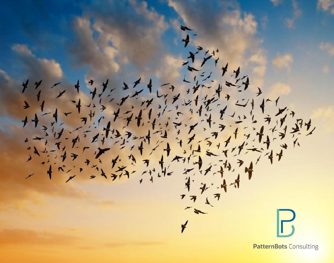 cloud migration services-cloud computing-patternbots