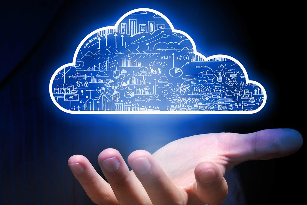 cloud computing trends- business outlook- 2021