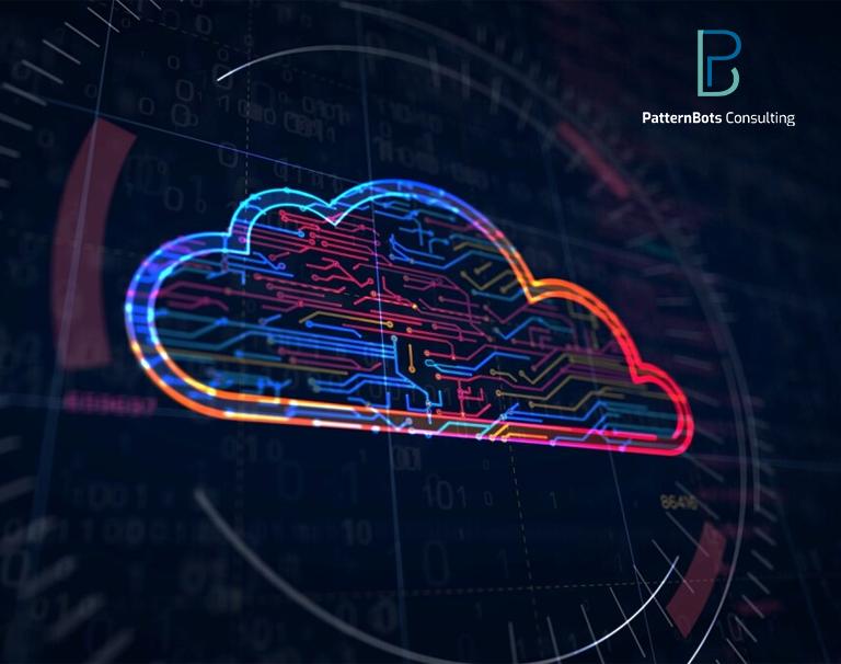 cloud computing trends- technologies- cloud migration- patternbots
