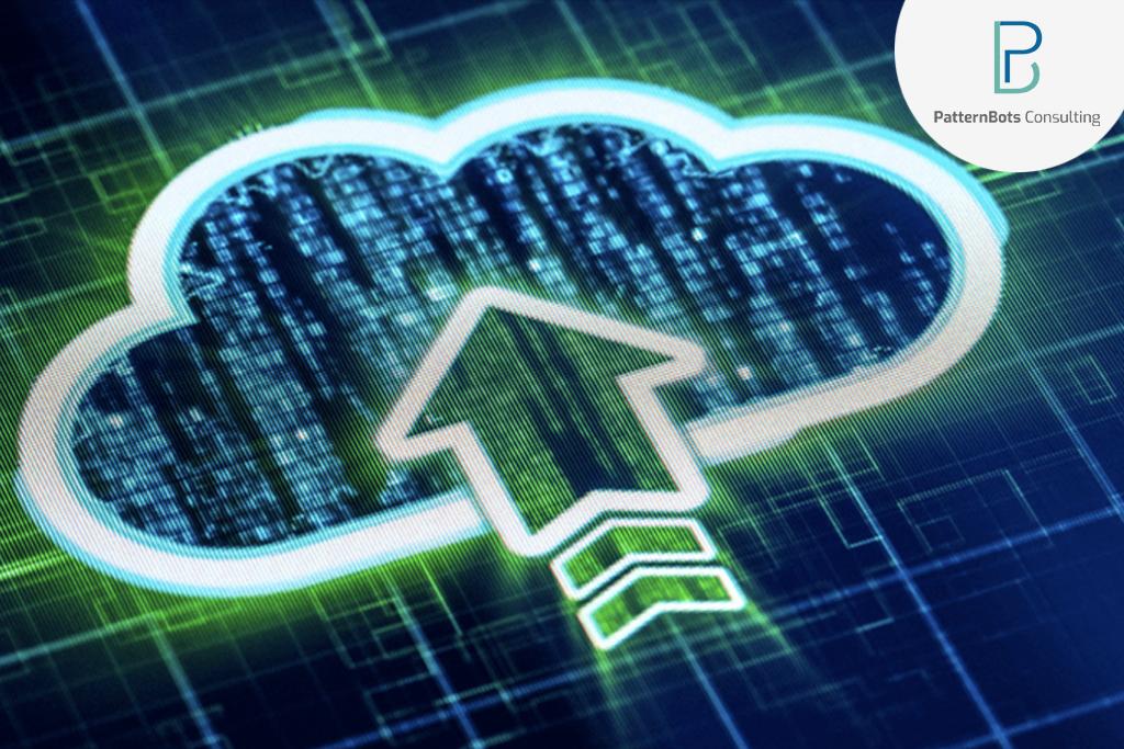 cloud migration- essential phase- safe-secure-patternbots