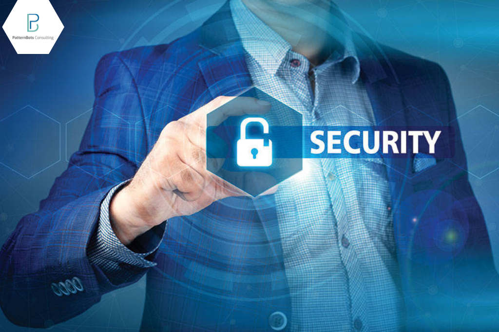 SME cyber threat- cyberattack-patternbots